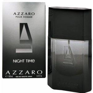 Azzaro Azzaro Pour Homme Night Time Men (EDT)