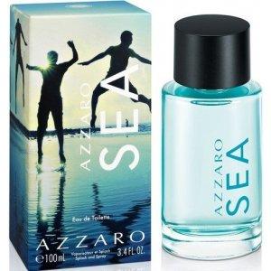 Azzaro Sea Unisex (EDT)