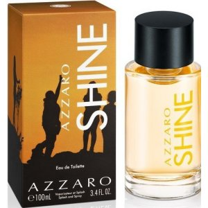 Azzaro Shine Unisex (EDT)