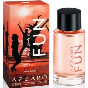 Azzaro Fun Unisex (EDT)