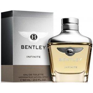 Bentley Infinite Men (EDT)