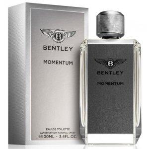 Bentley Momentum Men (EDT)