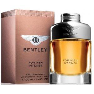 Bentley Bentley For Men Intense (EDP)