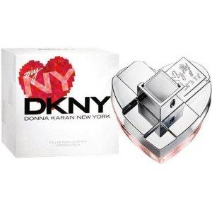 DKNY DKNY My NY Women (EDP)