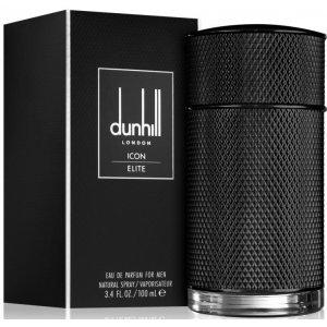 Dunhill Icon Elite Men (EDP)