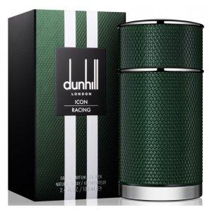 Dunhill Icon Racing Men (EDP)