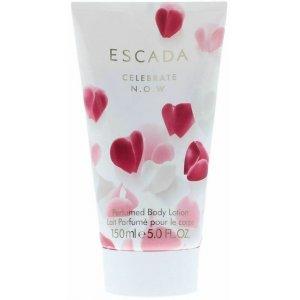 ESCADA Celebrate N.O.W. Women (Body lotion)