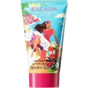 ESCADA Sorbetto Rosso Women (Body lotion)
