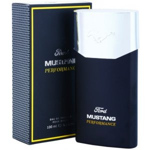 Ford Mustang Performance Men (EDT)