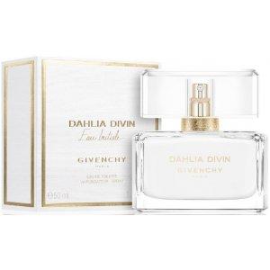 Givenchy Dahlia Divin Eau Initiale Women (EDT)