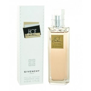 Givenchy Hot Couture 2.Verze Women