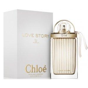 Chloe Love Story Women (EDP)