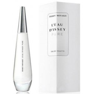 Issey Miyake L´Eau D´Issey Pure Women (EDT)