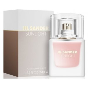 Jil Sander Sunlight Lumiere Women (EDP)