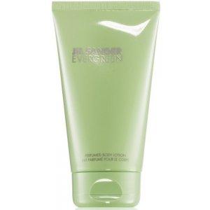 Jil Sander Evergreen Women (Body lotion)