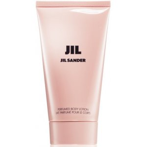 Jil Sander Jil Women (Body lotion)
