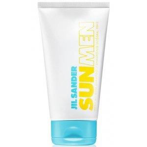 Jil Sander Sun Men Summer Edition 2020 (Shower gel)