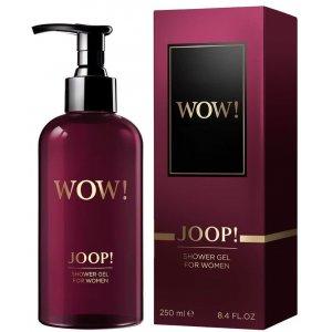JOOP! Wow! Women (Shower gel)
