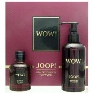 JOOP! Wow! Women (Set)