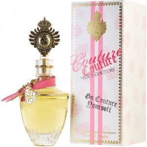 Juicy Couture Couture Couture Women (EDP)
