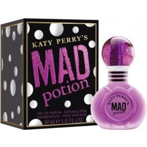 Katy Perry Katy Perry´s Mad Potion Women (EDP)