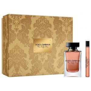 Dolce&Gabbana The Only One Women (Set 2)