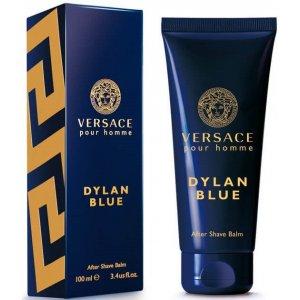 Versace Pour Homme Dylan Blue Men (after balm)