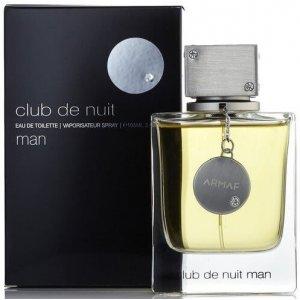 Armaf Club de Nuit Men (EDT)