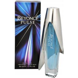 Beyonce Pulse Women (EDP)
