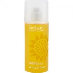 Elizabeth Arden Sunflowers Women (Deodorant)