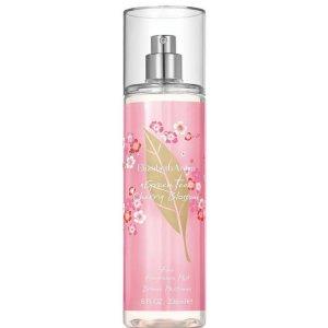 Elizabeth Arden Green Tea Cherry Blossom Women (Body spray)
