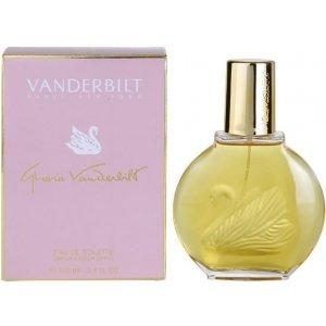 Gloria Vanderbilt Vanderbilt Women (EDT)