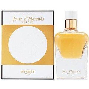 Hermes Jour d´Hermes Absolu Women (EDP)