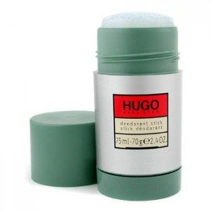 Hugo Boss Hugo Man (Dezodorant)