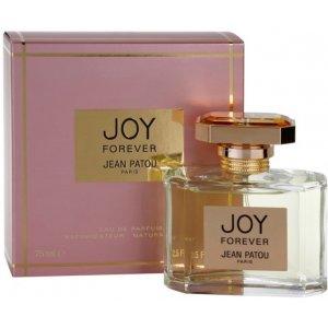 Jean Patou Joy Forever Women (EDP)