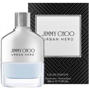 Jimmy Choo Urban Hero Men (EDP)