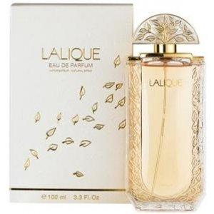 Lalique Lalique Women (EDP)