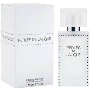 Lalique Perles De Lalique Women (EDP)