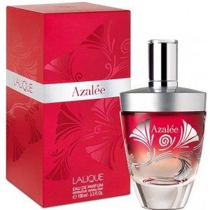 Lalique Azalée Women (EDP)