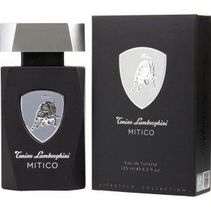 Lamborghini Mitico Men (EDT)