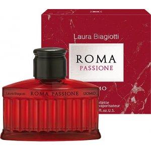Laura Biagiotti Roma Passione Uomo Men (EDT)