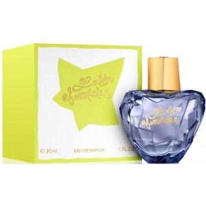 Lolita Lempicka Mon Premier Parfum Women (EDP)