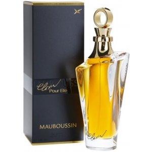 Mauboussin Mauboussin Elixir Pour Elle Women (EDP)