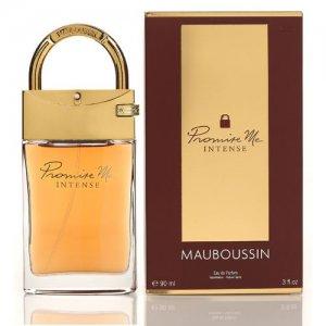 Mauboussin Promise Me Intense Women (EDP)