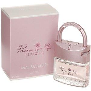 Mauboussin Promise Me Flower Women (EDT)