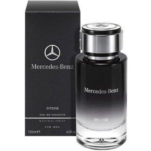 Mercedes-Benz Mercedes-Benz Intense Men (EDT)