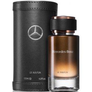 Mercedes-Benz Le Parfum Men (EDP)