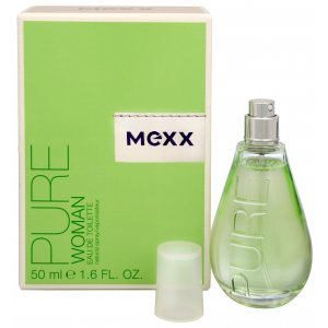 Mexx Pure Woman (EDT)