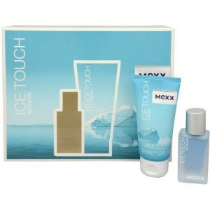 Mexx Ice Touch Woman 2014 (Set)