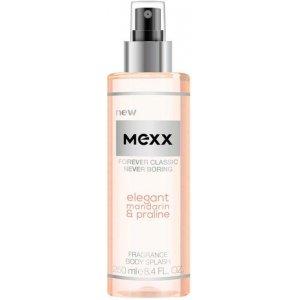 Mexx Forever Classic Never Boring Women (Body spray)